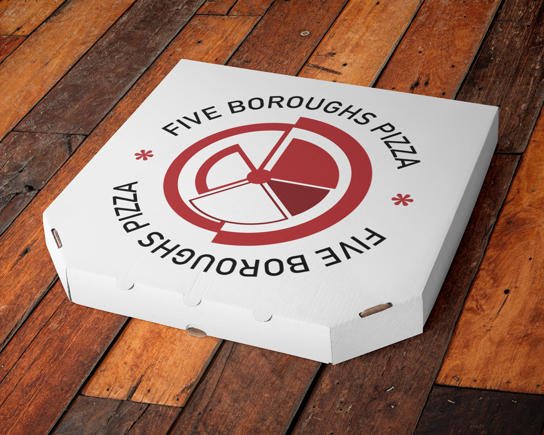 5boroughs-pizza-box