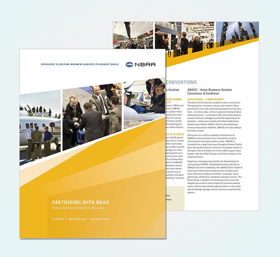 brochure-exampleblu