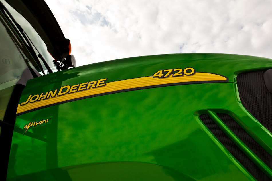 location deere3