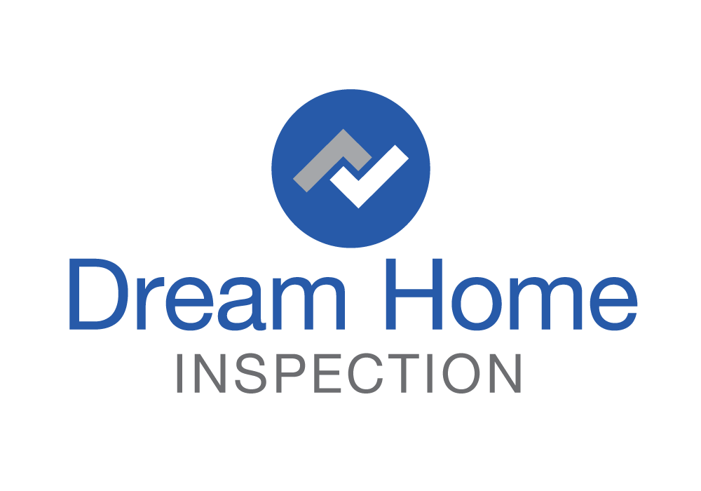 Dream-Home-Inspection-logo-NEW-4C