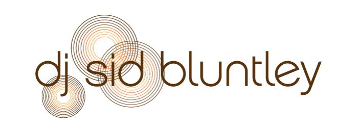 dj-bluntly-logo