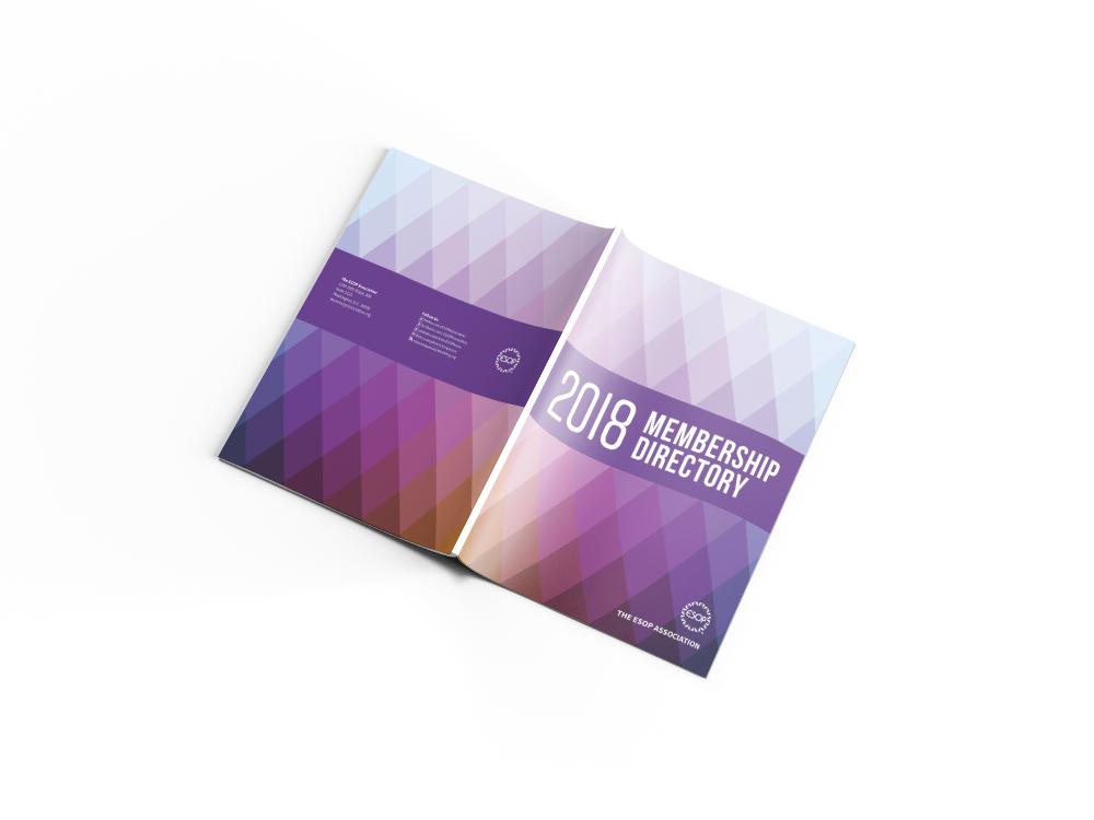 ESOP-Directory-flat-back